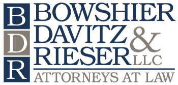 Bowshier, Davitz & Rieser LLC